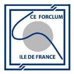 Grève du 3 octobre 2012 à la bourse de Paris dans Activité Economique et Professionnelle LOGO-CE-FLE-IDF-petit3-150x150