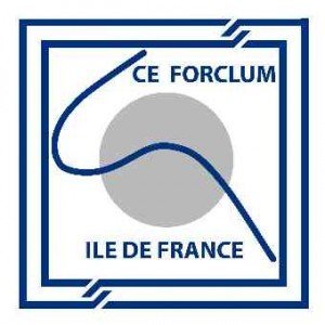CE FORCLUM IDF
